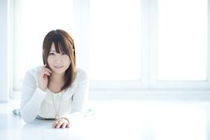 20120108-_DSC6520.jpg