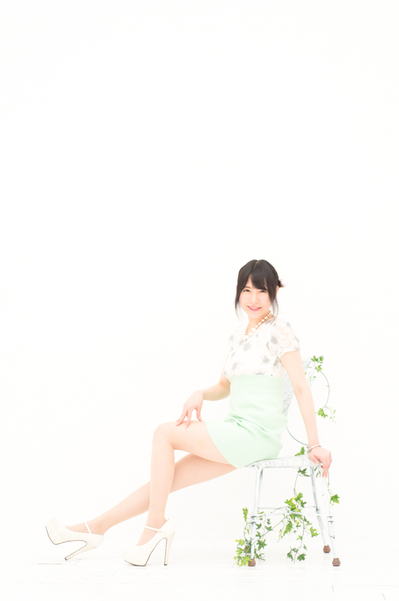 20150222_001.JPG